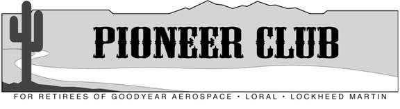 pioneer-club-header